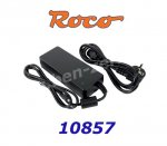 10857 Roco Switching power supply 20V, 120 W