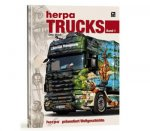 "363822 Herpa Book ""Herpa presents world history"" part 1"