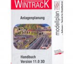 38011 Wintrack 12.0 3D Layout planner 1006