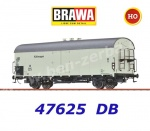 47625 Brawa Refrigerated car Type Tnoms 35 of the DB