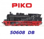 50608 Piko Steam Locomotive Class BR 78 of the DB