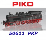 50611 Piko Steam Locomotive Class Oko1 of the PKP