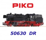50630 Piko Steam Locomotive Class BR 83.10 of the DR
