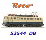 52544 Roco Electric lokomotive BR 150 of the DB