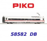 "58582  Piko  Extension car BR 412 ICE 4 ""Klimaschützer"" of the DB"