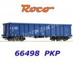 66498 Roco Gondola Eanos of the PKP