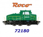 72180 Roco Diesel locomotive Em 3/3 of the Makies AG