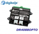 DR4088OPTO Digikeijs 16-channel feedback module S88N