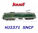 HJ2371 Jouef Electric Locomotive Class CC 6550 of the SNCF