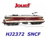 HJ2372 Jouef Electric Locomotive Class CC 6517 of the SNCF