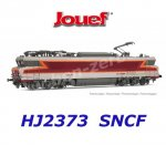 HJ2373 Jouef Electric Locomotive Class CC 21001 of the SNCF