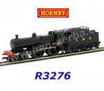 R3276 Hornby Parní lokomotiva LMS Compound with Tender