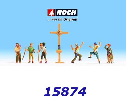 Le jeu du nombre en image... (QUE DES CHIFFRES) - Page 15 15874-11-1422781028
